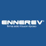 ennerev_materassi